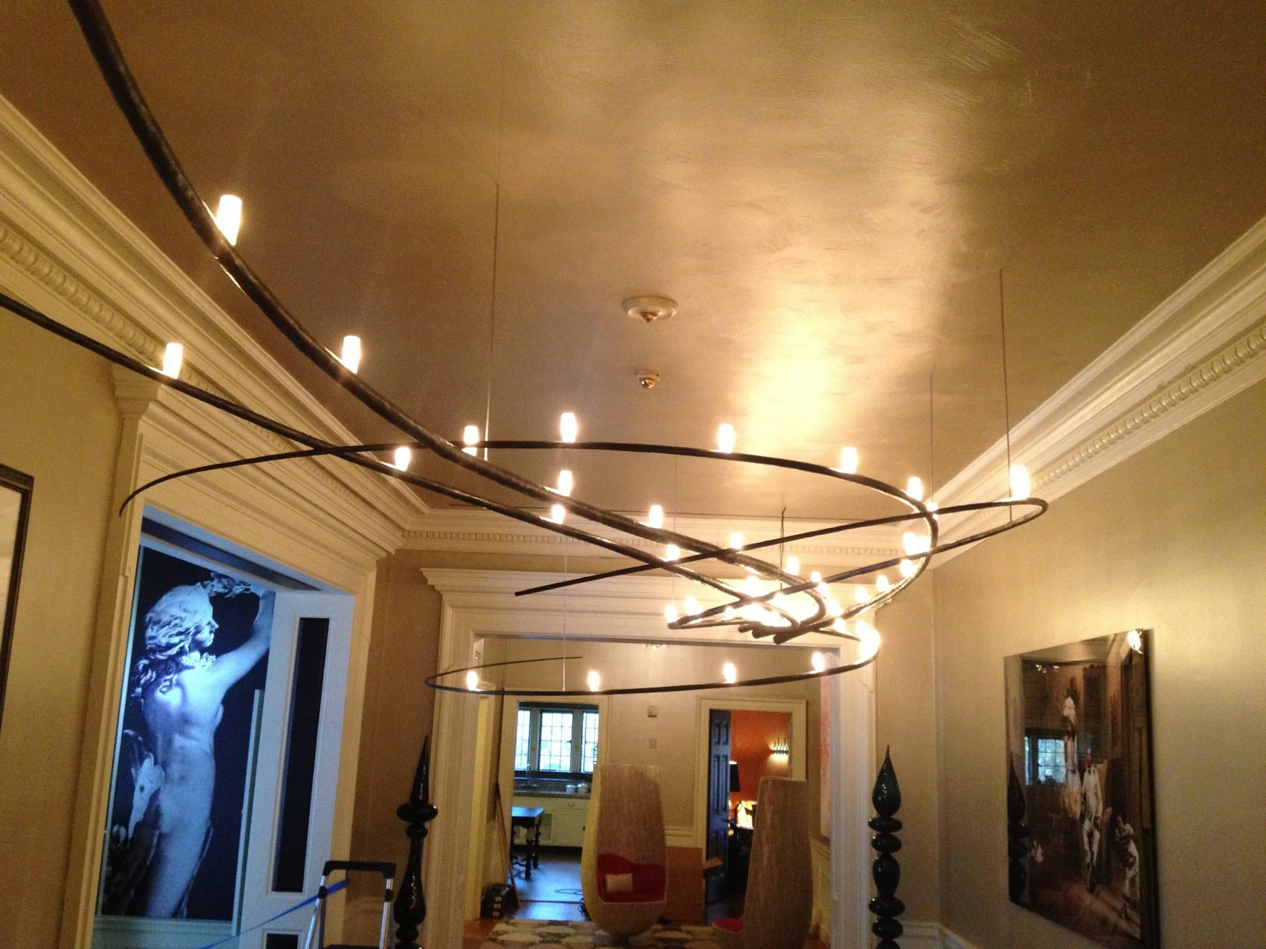 p chandeliers light rubbed maxim vine oil elegante chandelier bronze lighting