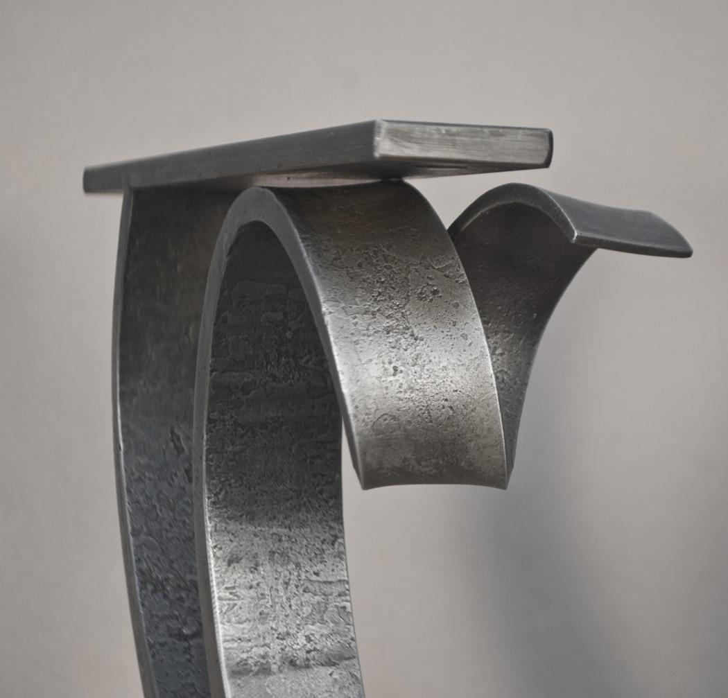 Decor Items Iron Desk Legs Daniel Hopper Design
