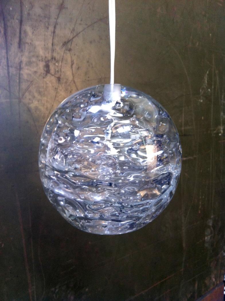 Smoke chandelier daniel hopper design custom forged iron steel blacksmith chandelier lighting modern aloadofball Gallery
